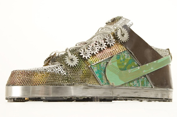 gabriel-dishaw-sneaker-sculptures_14