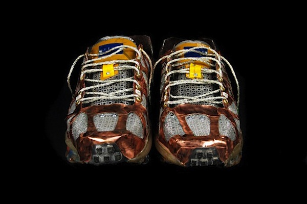 gabriel-dishaw-sneaker-sculptures_19