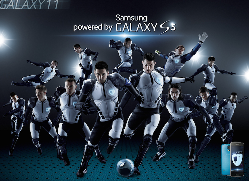 galaxy_11_erste_halbzeit_00