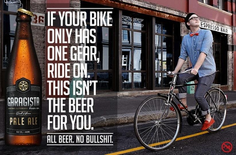 garagista_beer_advertising_1