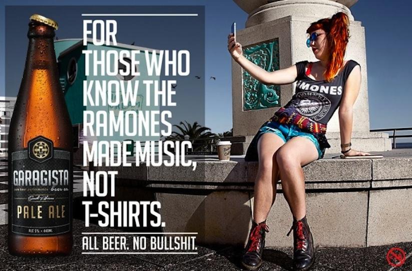 garagista_beer_advertising_2