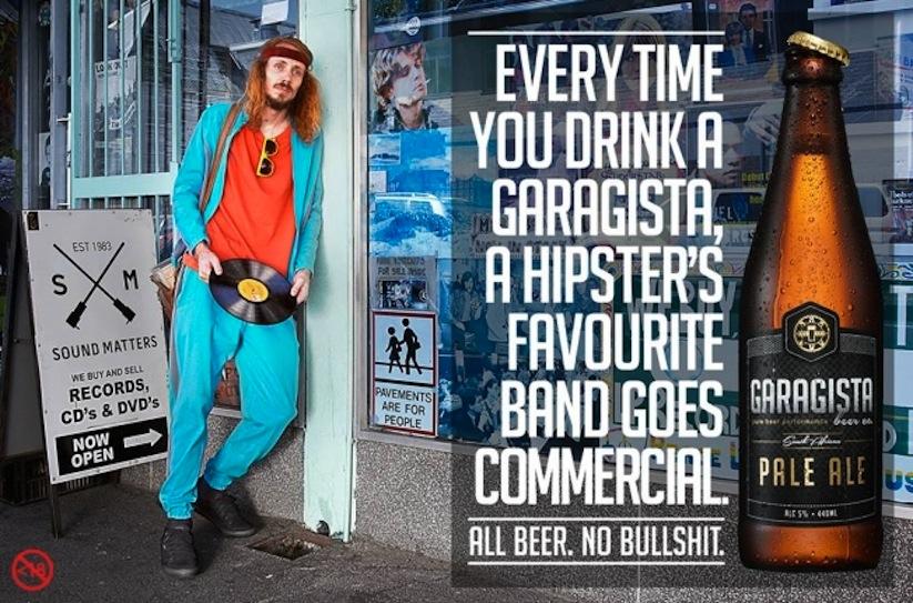 garagista_beer_advertising_3