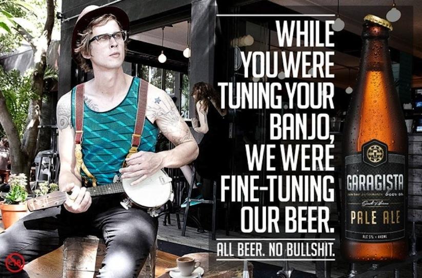 garagista_beer_advertising_4