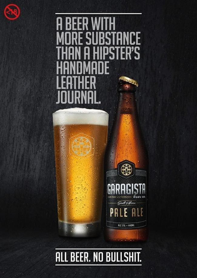 garagista_beer_advertising_5