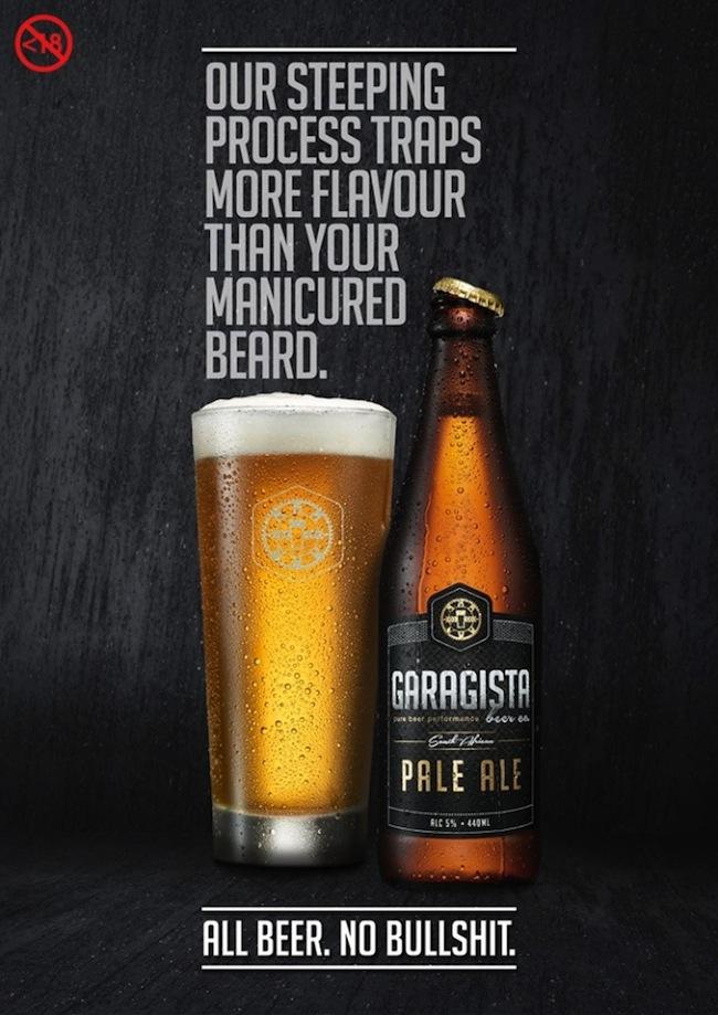 garagista_beer_advertising_6