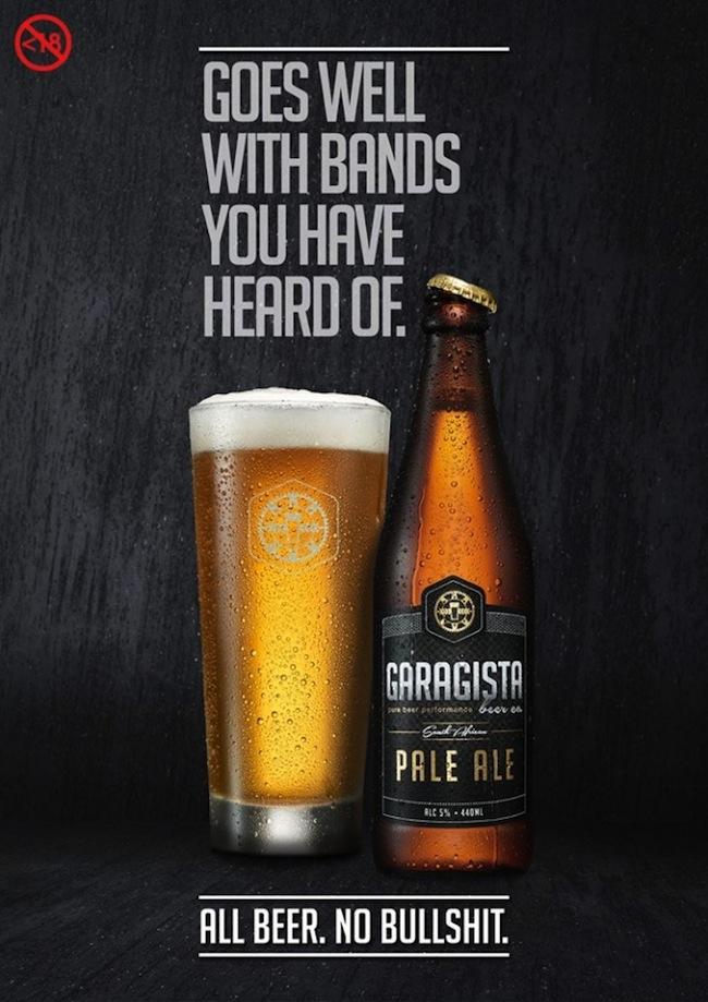 garagista_beer_advertising_7
