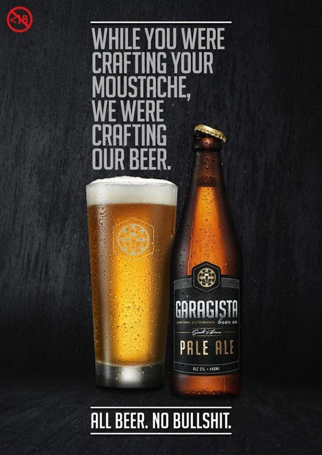 garagista_beer_advertising_8