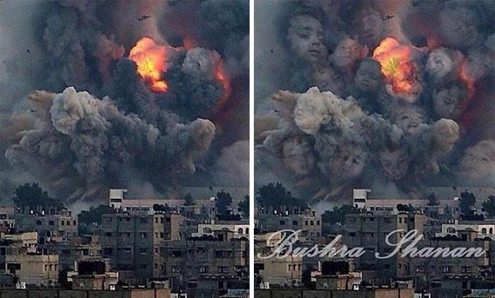 gaza_israel_rocket_smoke_art_05