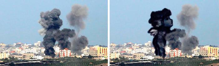 gaza_israel_rocket_smoke_art_10