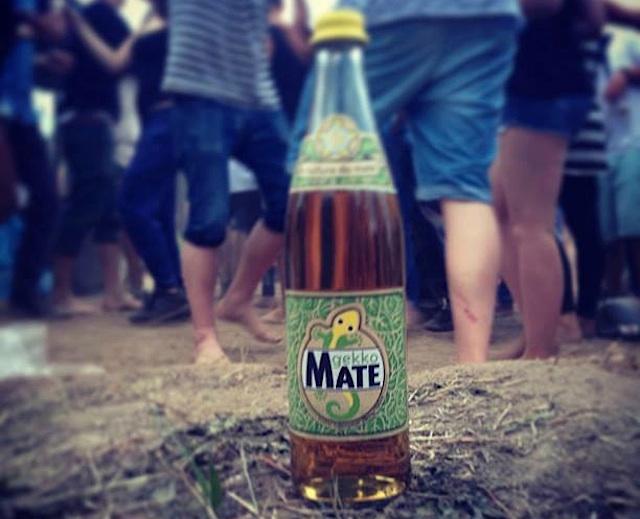 gekkoMATE_brew_02