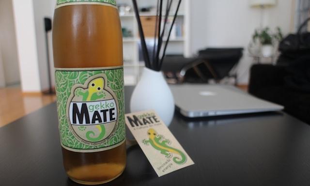 gekkoMATE_brew_04