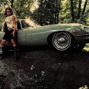 girls_and_cars_01