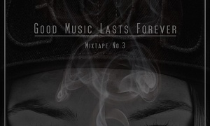 good_music_lasts_forever_vol3