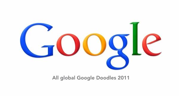 google_doodles