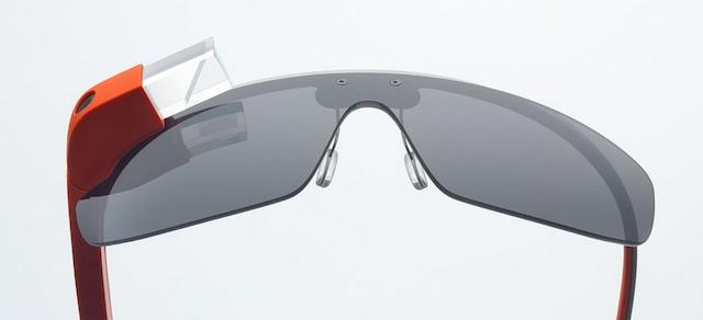 google_glass_okglass_02