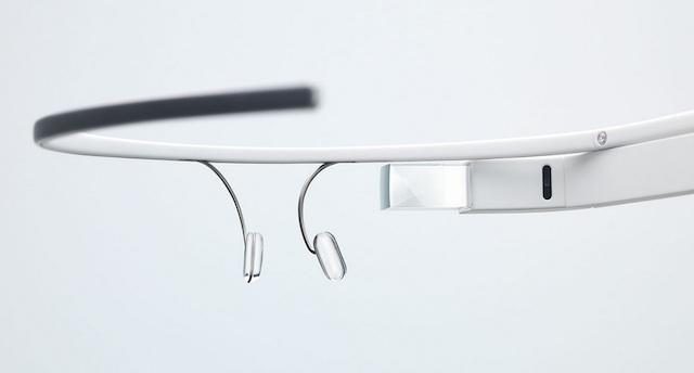 google_glass_okglass_03