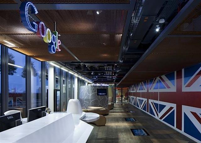 google_london_headquarter_01