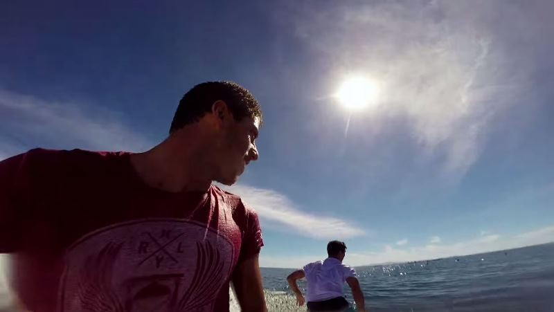 gopro of the world picture 3