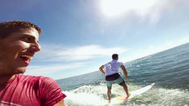 gopro of the world picture 4