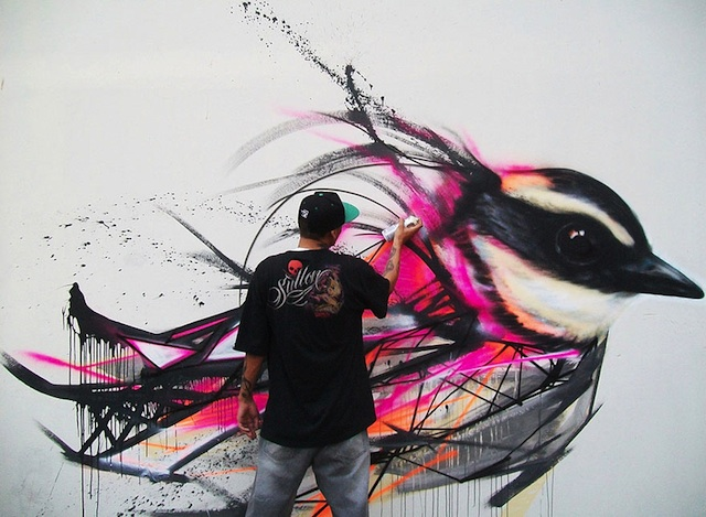graffiti-birds-street-art-L7m-01