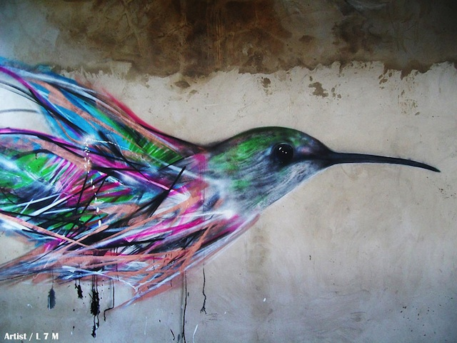 graffiti-birds-street-art-L7m-02