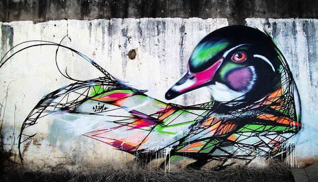 graffiti-birds-street-art-L7m-03