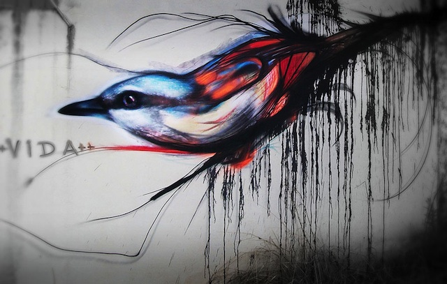 graffiti-birds-street-art-L7m-04