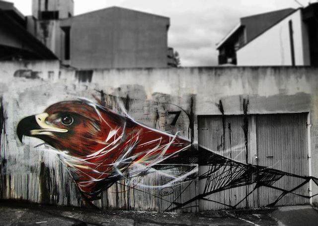 graffiti-birds-street-art-L7m-05