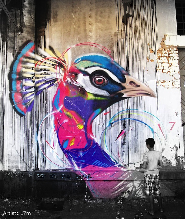 graffiti-birds-street-art-L7m-06