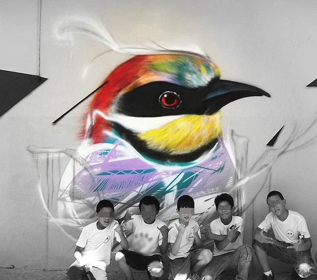 graffiti-birds-street-art-L7m-07