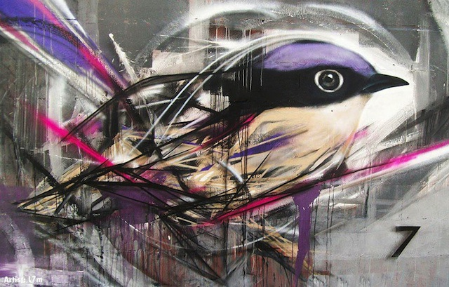 graffiti-birds-street-art-L7m-08