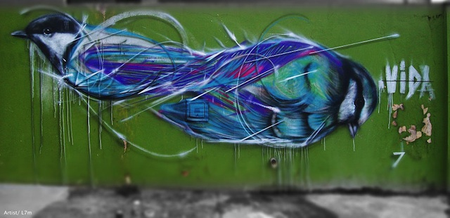 graffiti-birds-street-art-L7m-10