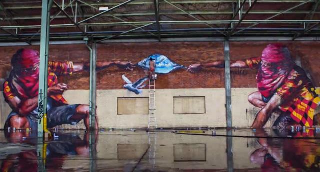 graffiti_SOFLES_1