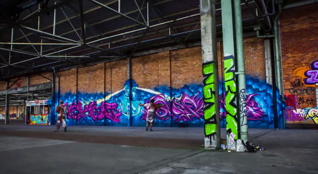 graffiti_SOFLES_3