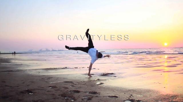 gravityless_david_olkarny_01
