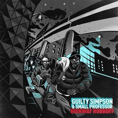 gulty_simpson_small_professor_highway_robbery