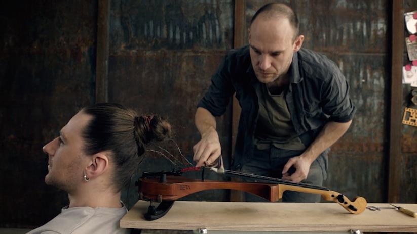 hair_music_violin_03