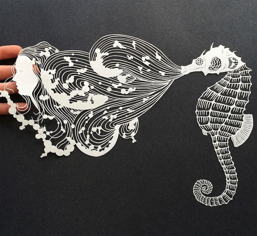hand_cut_paper_art_maude_white_03