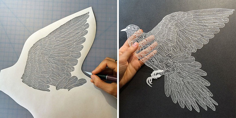 hand_cut_paper_art_maude_white_05