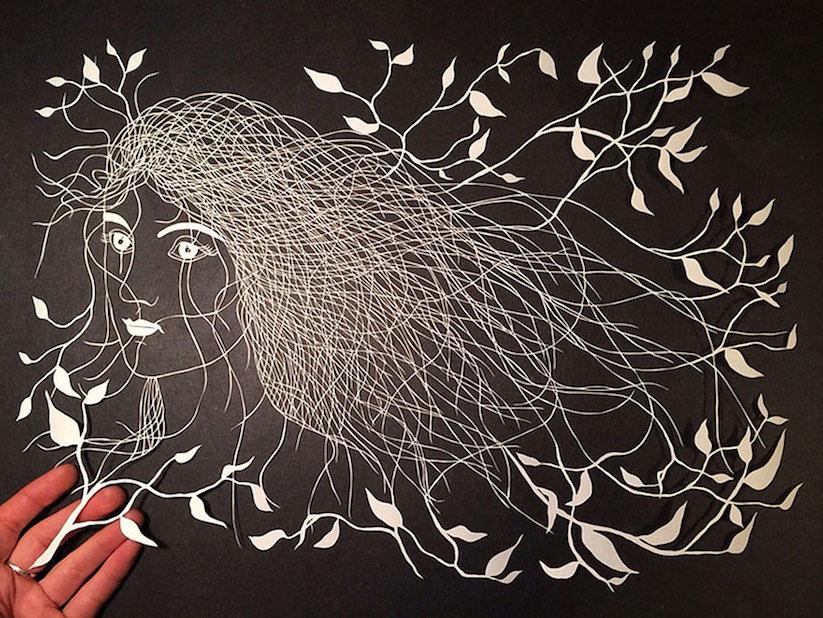 hand_cut_paper_art_maude_white_06