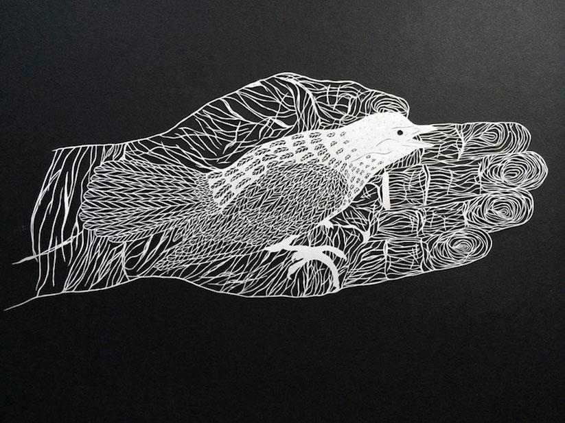 hand_cut_paper_art_maude_white_09