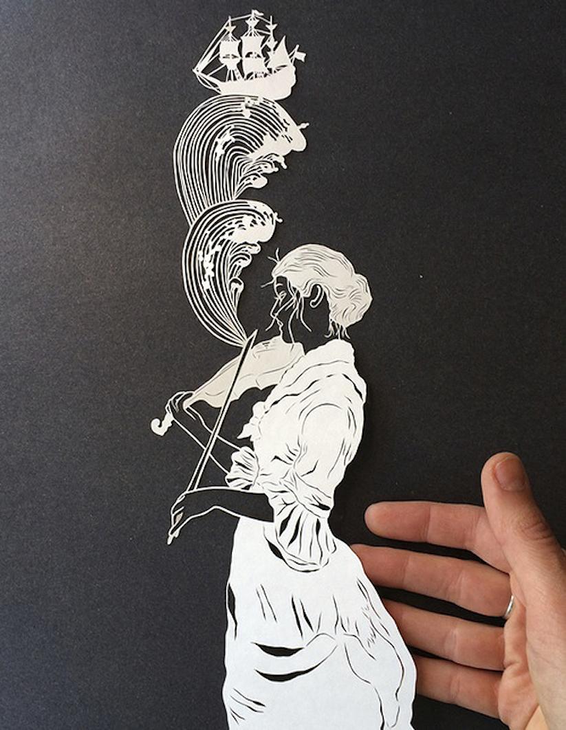 hand_cut_paper_art_maude_white_12