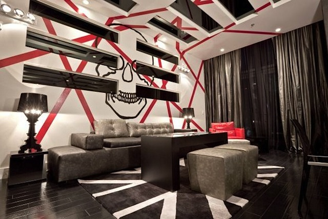 hard_rock_hotel_las_vegas_10