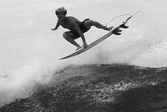 harry-timsons-black-white-surf_01