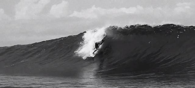 harry-timsons-black-white-surf_03