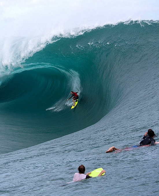 heaviest_wave_teahupoo