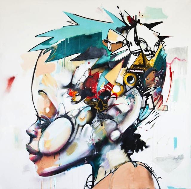 hebru_brantley_art_portrait_05