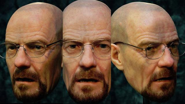 heisenberg_mask_02