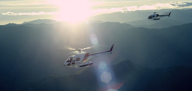 helicopter_flight_new_zealand_02