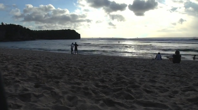 high_heel_surfing_04